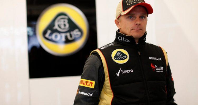 Heikki_Kovalainen-U.S.-GP-P01.jpg