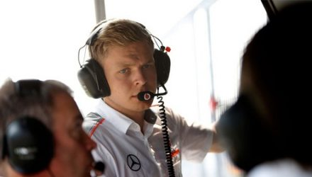 Kevin_Magnussen-McLaren.jpg