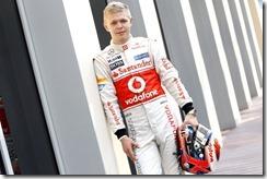 Kevin_Magnussen-McLaren