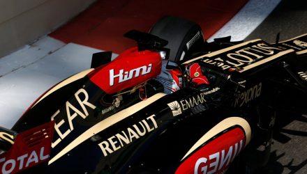 Kimi_Raikkonen-Abu_Dhabi-GP-P01.jpg