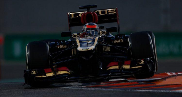 Kimi_Raikkonen-Abu_Dhabi-GP-P03.jpg