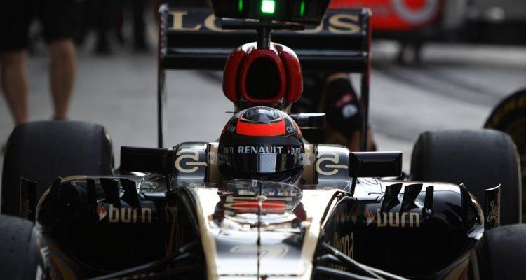 Kimi_Raikkonen-Abu_Dhabi-GP-Q01.jpg