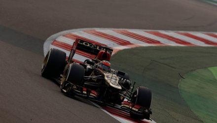Kimi_Raikkonen-Indian_GP-R02.jpg