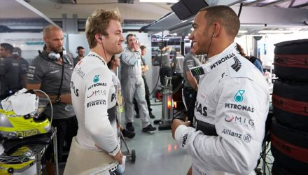 Lewis_Hamilton-Nico_Rosberg-Mercedes_GP.jpg