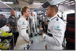 Lewis_Hamilton-Nico_Rosberg-Mercedes_GP