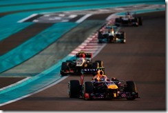 Mark_Webber-Abu_Dhabi-GP-R01