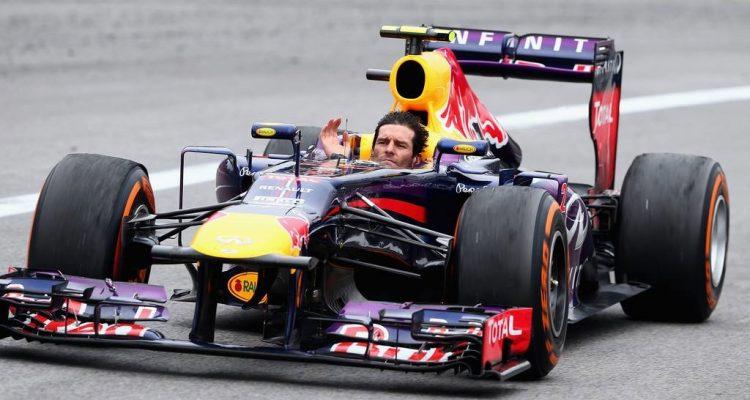 Mark_Webber-Brazilian_GP-Final_F1_Race.jpg
