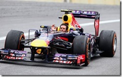 Mark_Webber-Brazilian_GP-Final_F1_Race