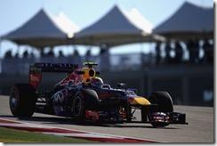Mark_Webber-U.S.-GP-R02
