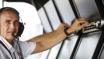 Martin_Whitmarsh-McLaren.jpg