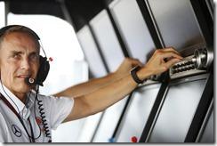 Martin_Whitmarsh-McLaren