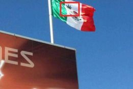 McLaren-Mexican-Marijuana-Flag.jpg