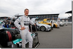 Michael_Schumacher-Mercedes_GP