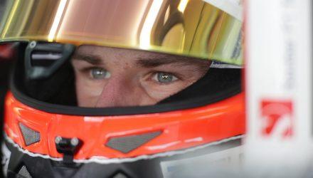 Nico_Hulkenberg-Abu_Dhabi-GP-P01.jpg