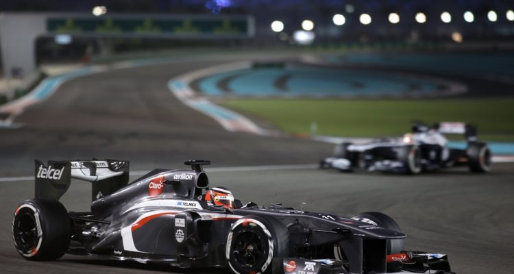Nico_Hulkenberg-Abu_Dhabi-GP-R01.jpg