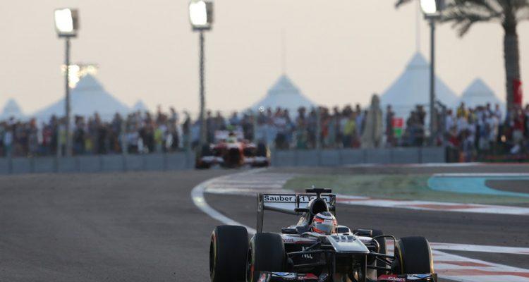 Nico_Hulkenberg-Abu_Dhabi-GP-R02.jpg