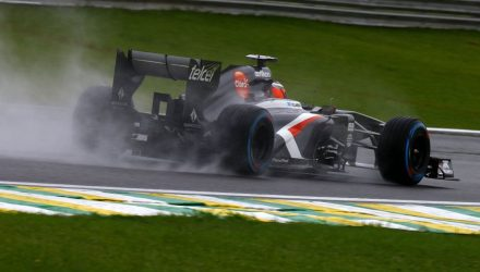Nico_Hulkenberg-Brazilian_GP-Q01.jpg