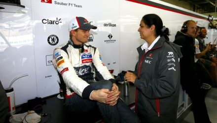 Nico_Hulkenberg-Brazilian_GP-Q02.jpg