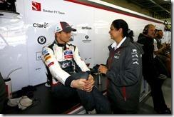 Nico_Hulkenberg-Brazilian_GP-Q02