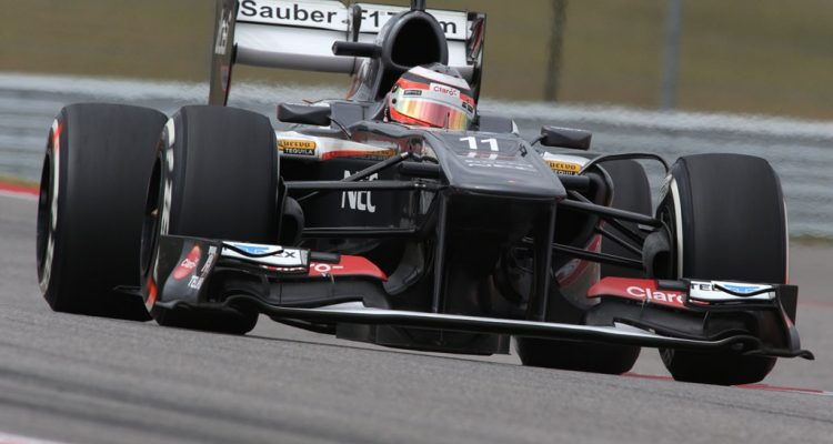 Nico_Hulkenberg-U.S.-GP-R01.jpg