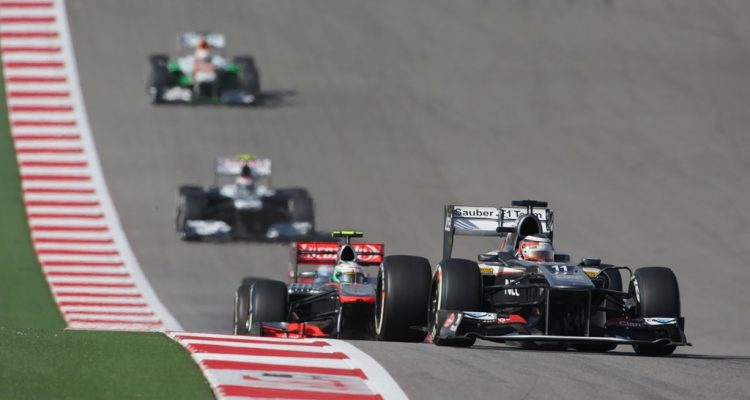 Nico_Hulkenberg-U.S.-GP-R02.jpg