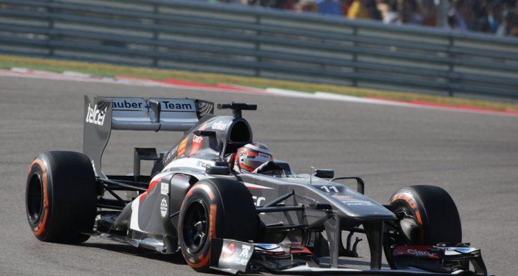 Nico_Hulkenberg-U.S.-GP-R03.jpg