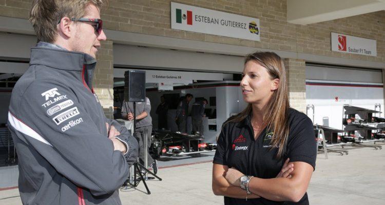 Nico_Hulkenberg-USA_GP.jpg