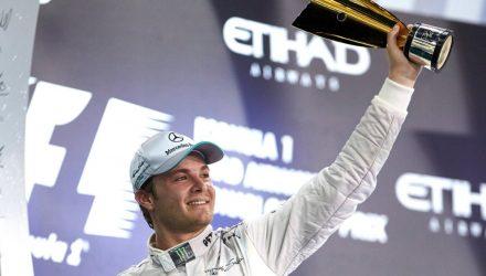 Nico_Rosberg-Abu_Dhabi-GP-R01.jpg