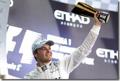Nico_Rosberg-Abu_Dhabi-GP-R01
