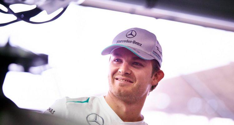 Nico_Rosberg-Brazilian_GP-F01