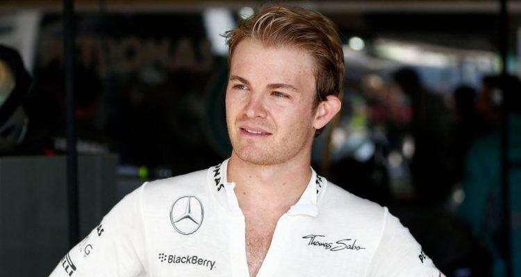 Nico_Rosberg-Mercedes_GP-Austin