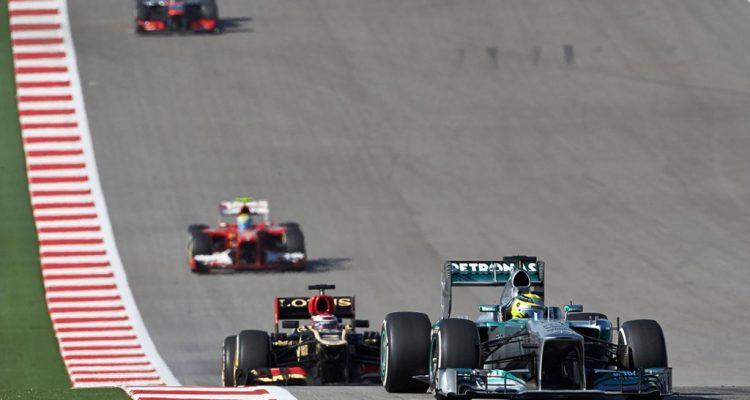 Nico_Rosberg-U.S.-GP-R01.jpg