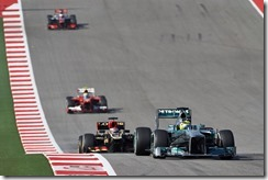 Nico_Rosberg-U.S.-GP-R01