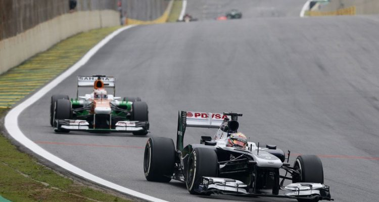 Pastor_Maldonado-Brazilian_GP-R01.jpg