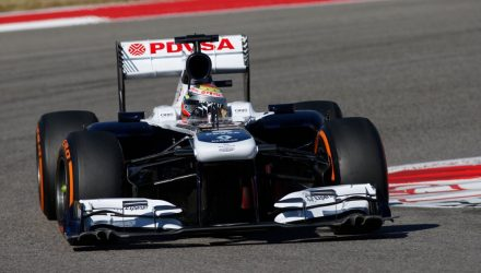 Pastor_Maldonado-U.S.GP-R02.jpg