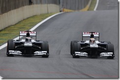 Pastor_Maldonado_Brazilian_GP-R02