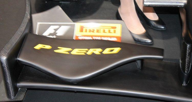 Pirelli-F1_Test_Car.jpg