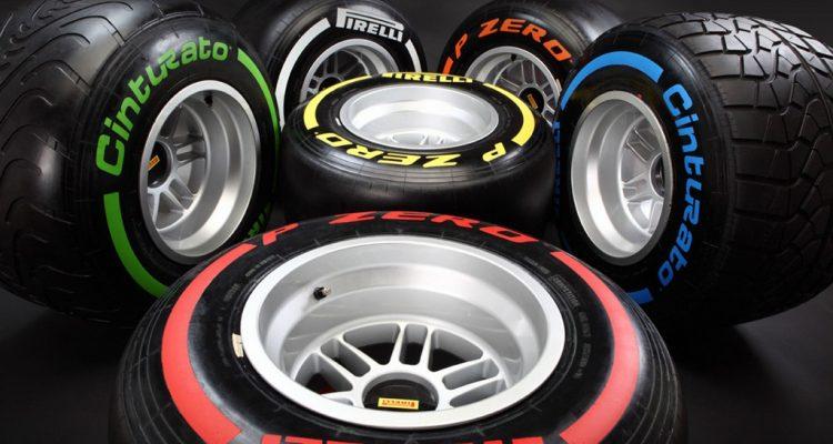 Pirelli_Formula-1_Tyres_2013.jpg