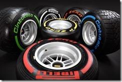 Pirelli_Formula-1_Tyres_2013