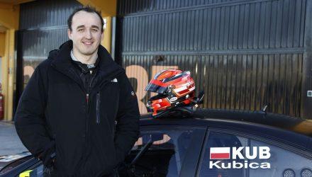 Robert_Kubica-Mercedes_DTM.jpg