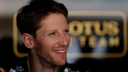 Romain_Grosjean-Abu_Dhabi_GP-P01