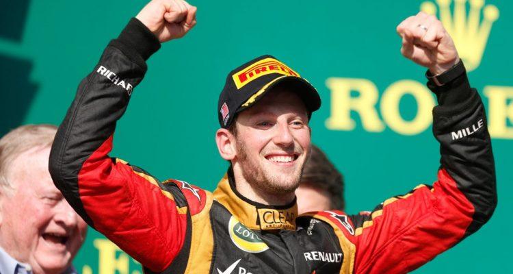 Romain_Grosjean-U.S.-GP-R01.jpg