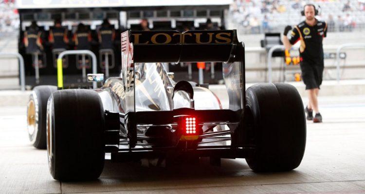 Romain_Grosjean-U.S._GP-P03.jpg