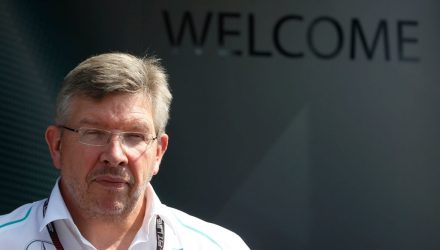 Ross_Brawn-Mercedes-GP-Monza.jpg