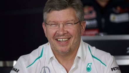 Ross_Brawn-Mercedes_GP-Team_Boss.jpg