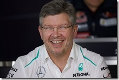 Ross_Brawn-Mercedes_GP-Team_Boss