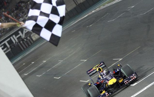 Sebastian_Vettel-Abu_Dhabi_GP-Winner