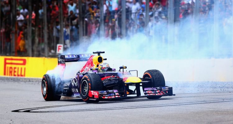Sebastian_Vettel-Brazilian_GP-Donuts.jpg