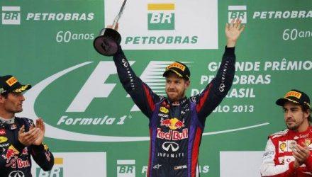 Sebastian_Vettel-Brazilian_GP-Winner