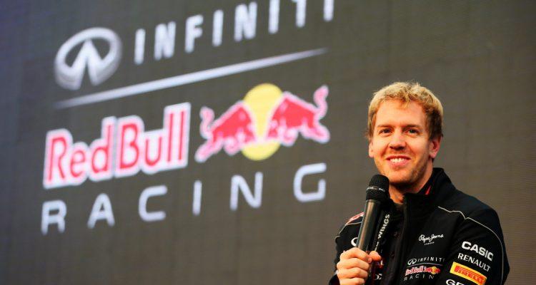 Sebastian_Vettel-RBR